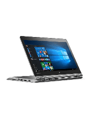 "Refurbished Lenovo Yoga 460/i5-6300U/8GB RAM/256GB SSD/14""/Windows 10 Pro/B"