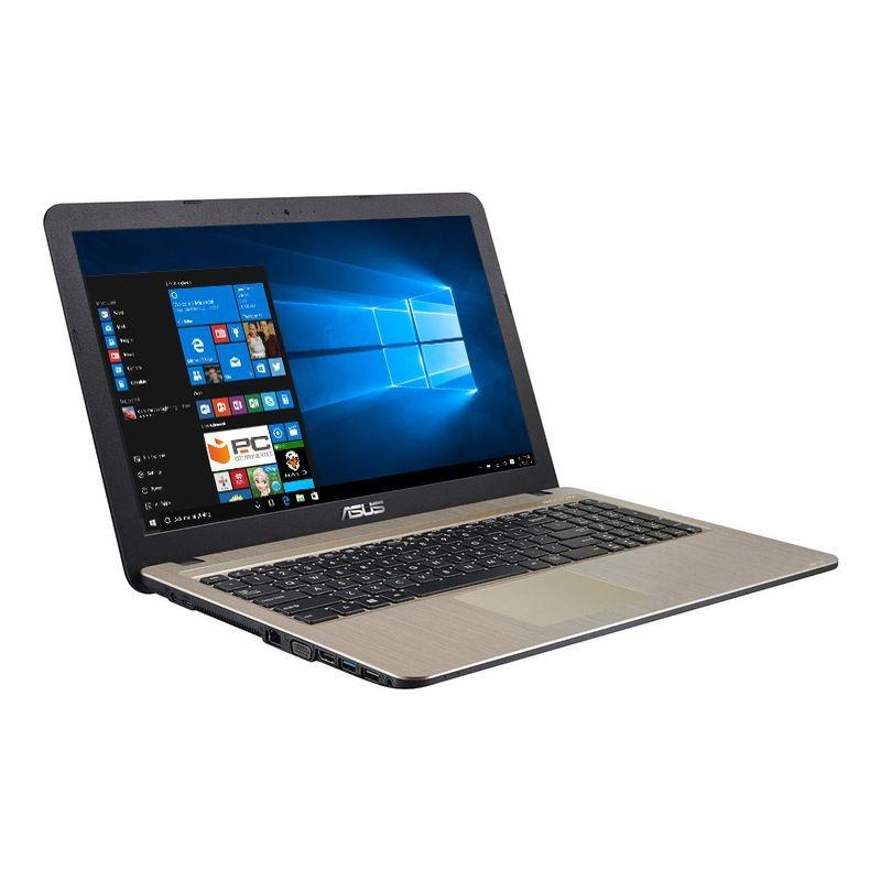 """Refurnished Asus X540L/i3-5005U/4GB RAM/1TB HDD/15""""/Windows 10/B"""