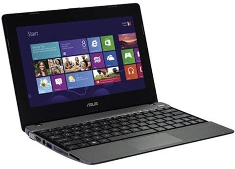"""Refurbished Asus P2540U/i7-7500U/4GB RAM/256GB SSD/DVD-RW/15""""/Windows 10/B"""