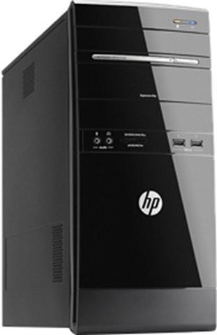 Refurbished HP G5370/i3-550/4GB RAM/1TB HDD/DVD-RW/Windows 10 Pro , B