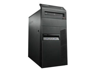 Refurbished Lenovo ThinkCentre M83/i3-4150T/4GB RAM/500GB HDD/Windows 10 Pro/B