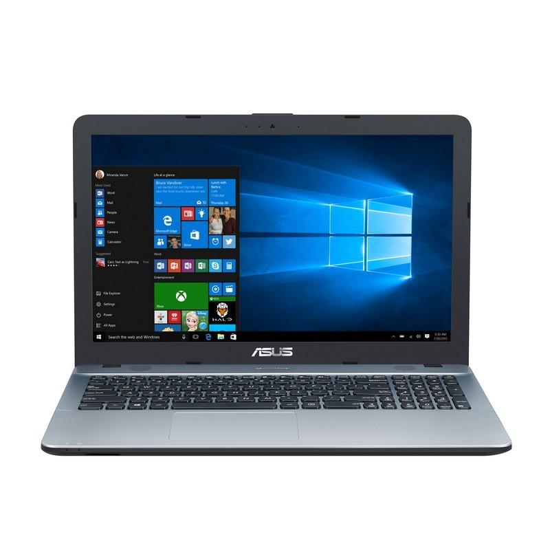 "Refurbished Asus X550C/i5-3337U/8GB RAM/750GB HDD/DVD-RW/15""/Windows 10/B"