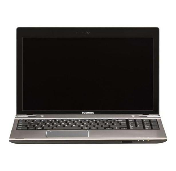 "Refurbished Toshiba P850-31L/i7-3630QM/8GB RAM/1TB HDD/DVD-RW/15""/Windows 10/B"