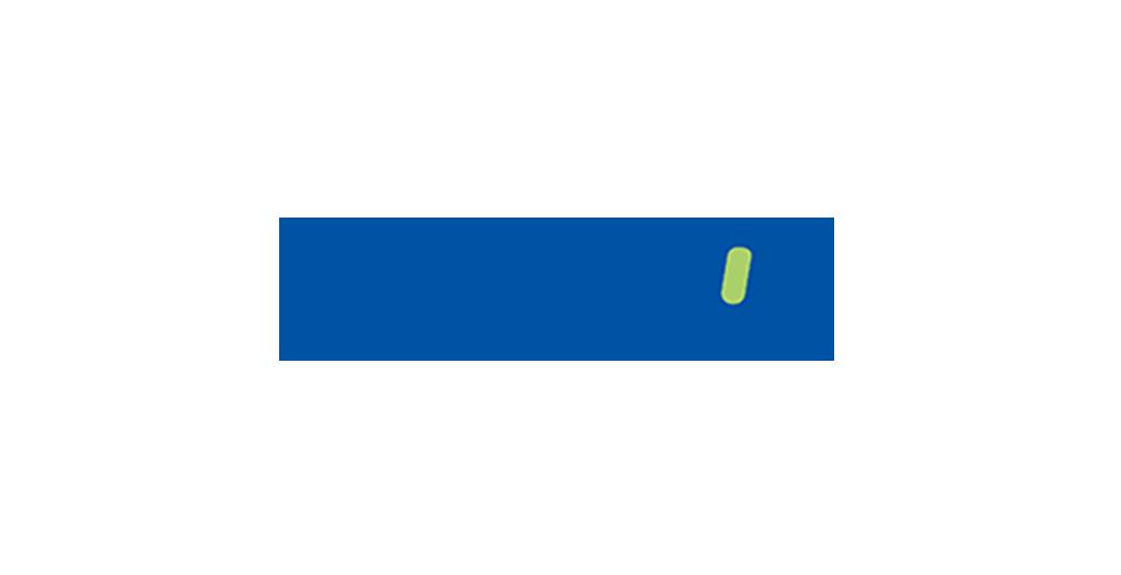 ASUSTOR-Inc