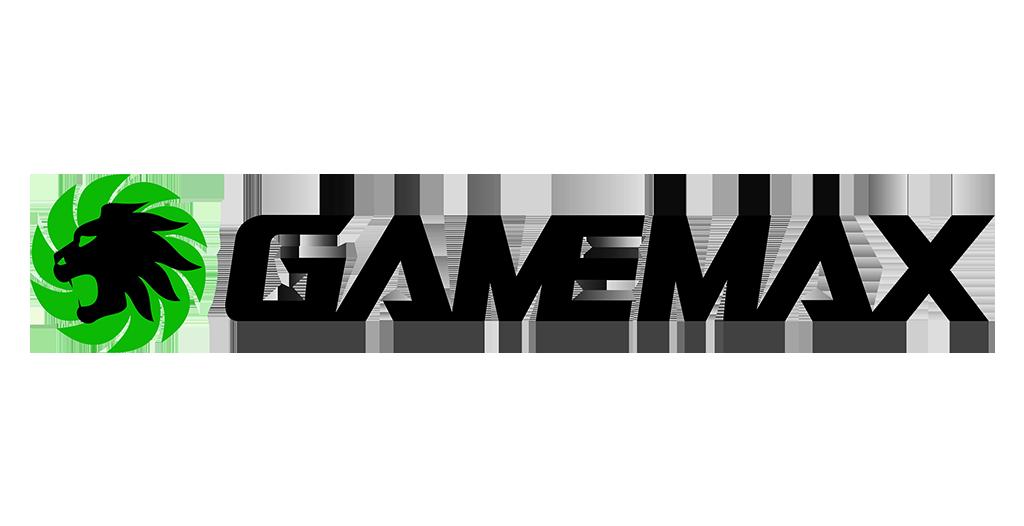 Game Max